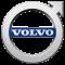 PLKV AUTO Logo